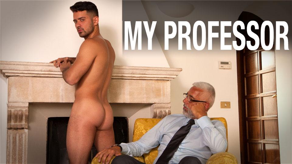 lucas-kazan-my-professor